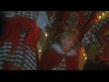 Гринч — похититель Рождества, 2000, Рон Ховард. Комедия, фэнтези.